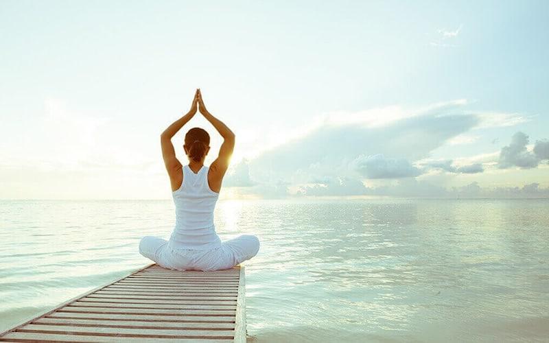 taller practica mindfulness