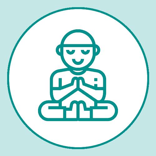icono-hombre-meditando