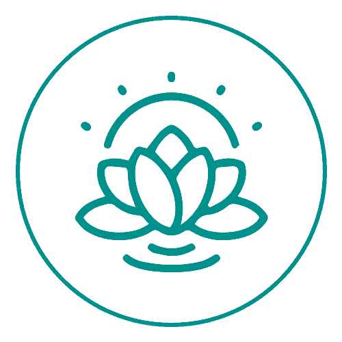 icono-meditacion-flor-de-loto