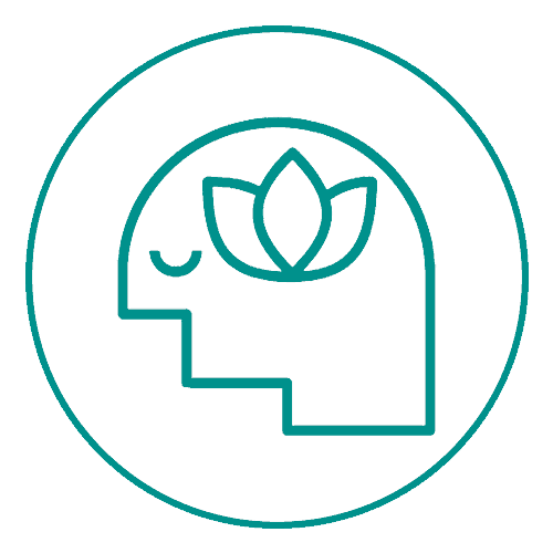 icono meditacion-mindfulness