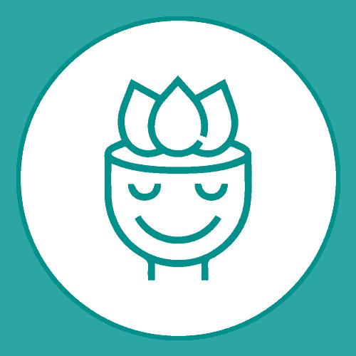 icono-meditacion-nidra