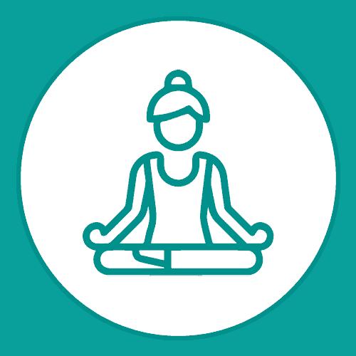 icono-mujer-meditando