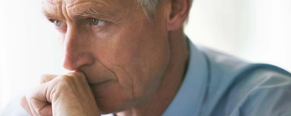 fibromialgia-hombres
