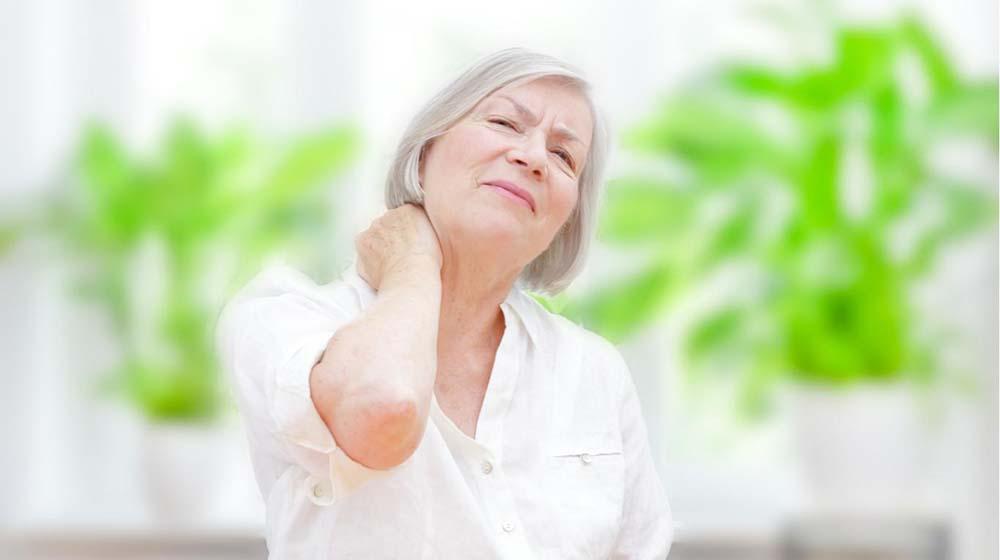 fibromialgia-como-enfrentar