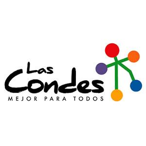 Convenio con Municipalidad de Las Condes - Vitazoe