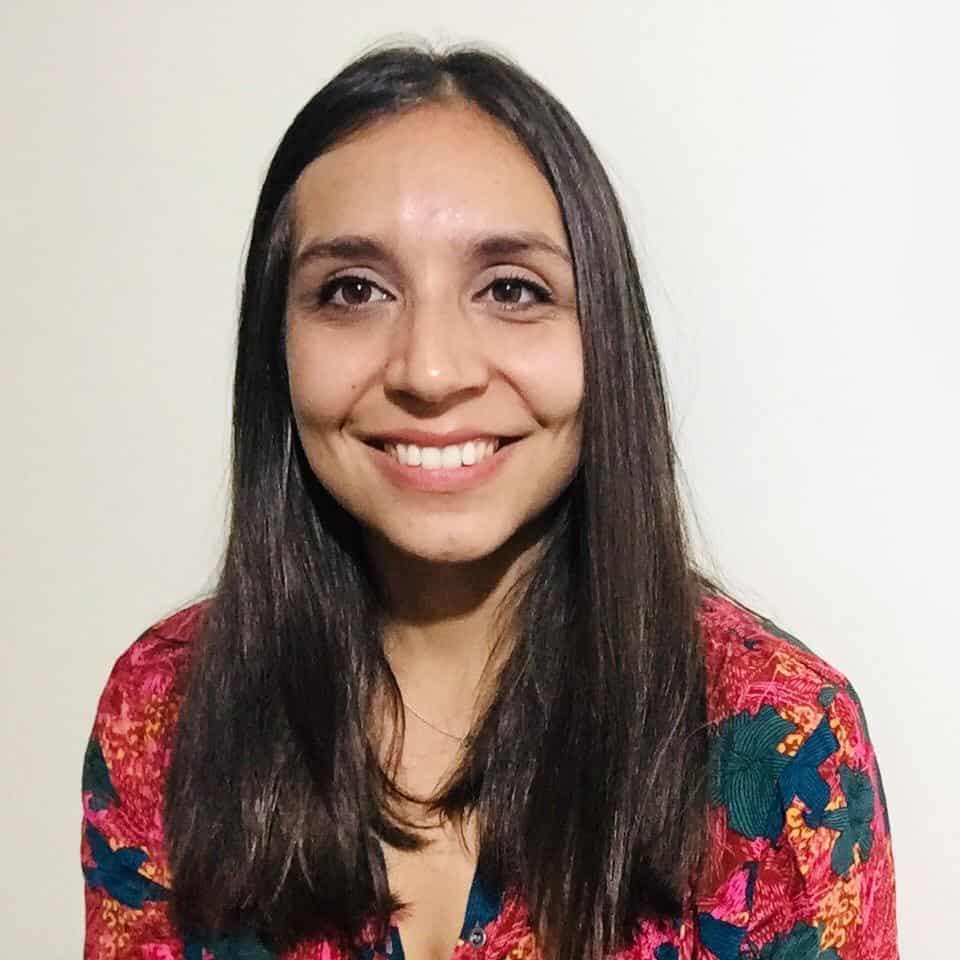 Carolina Navarrette