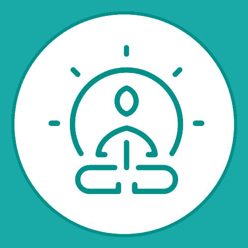 icono-taller mindfulness