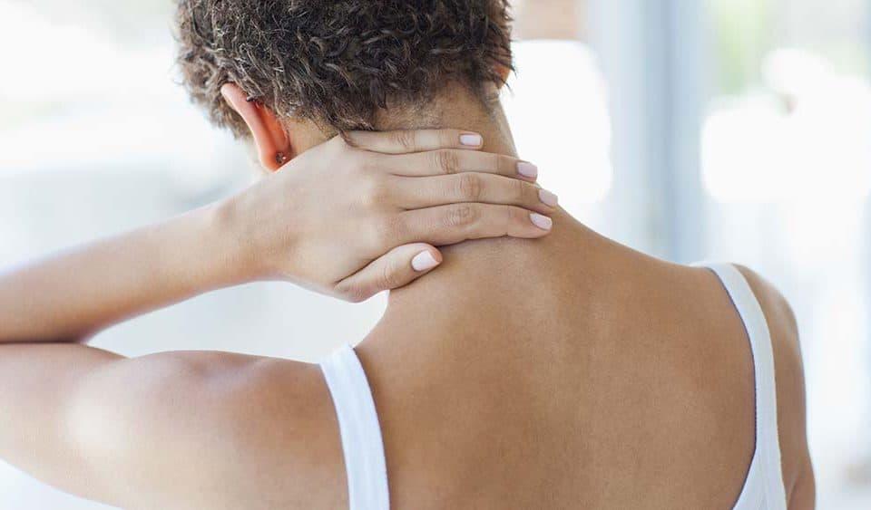 fibromialgia-dolor-sintomas